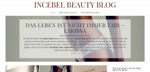 incebel medical beauty blog